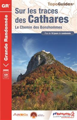 topo guide chemin bonshommes